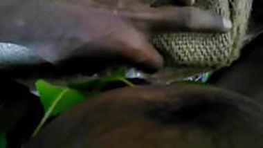 Desi Boy Sex With Plastic Holl