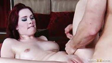 indian wife in horny mood