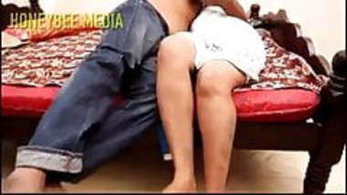 Mom boy sex video