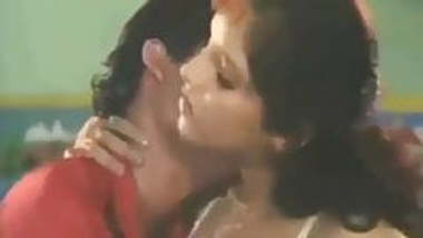 Indian Dever Bhabhi Sex Video