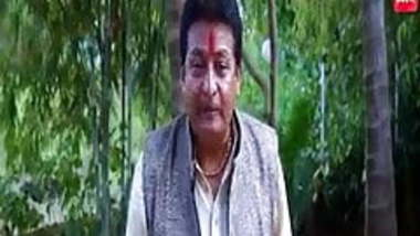 INdian Bhabhi ROmance With Lover