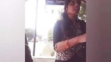 Tirupur college girls outdoor dirty talk with tamil audio