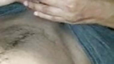 Tamil big boobed milf aunty giving hot blowjob