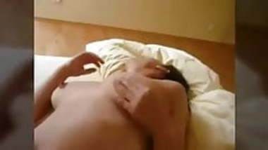 Indian 80s Porn video
