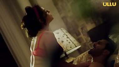 Indian Actress Naina Chhabra sex with bf in front Politician