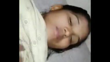 Cute marathi teen girl fucked by neighbor
