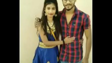 Hot And Young Bihar Teen Sex With Classmate