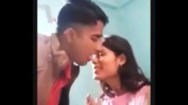 Desi Couple Amateur Sex Self Recorded