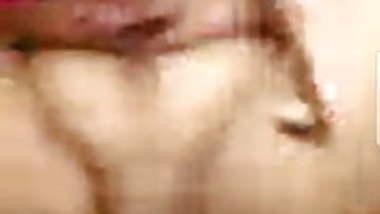Desi boob chut