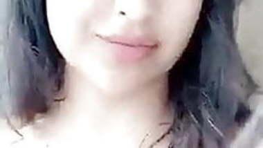 anveshi jain gandi baat actress taking bath showing boobs