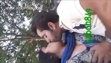 Desi Indian Shy College Girlfriend Fucked -- jojoporn.com