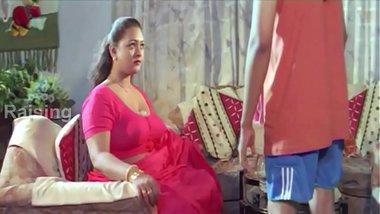 Indian Girls Full Romance antarasagi.com (720p)
