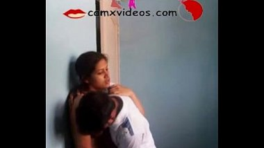 Hot Indian Girl Fucked - camxvideos.com