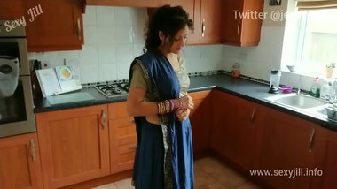 Full HD Hindi sex story - Dada Ji forces Beti to fuck - hardcore molested, abused, tortured POV Indian