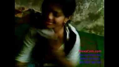 what a fucking hot horny seductive indian baby (1)