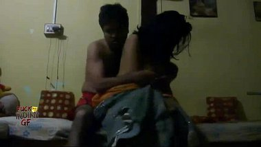 DesiSex24.com ? indian sex video of married bhabhi with her man boobs sucked and fucked
