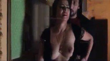 Desi bhabhi blackmail sex porn movie