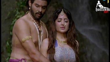 indian actor poonam kuar hot scene hot movies