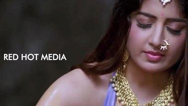 Indian actress Poonam kuar hot movie/ Indian hot actors