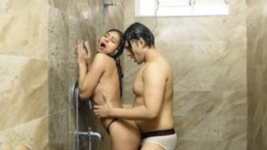 Desi sex movie showing horny married girls