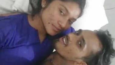 Beautiful Bangladeshi Gf Bj And Romance New Clip With Bangla Talk