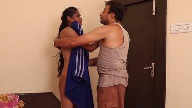 Bengali Adult Short Film Sons Girlfriend