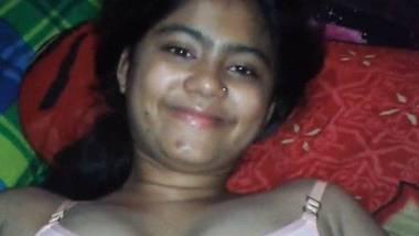 Bangladeshi Muslim chut chudai