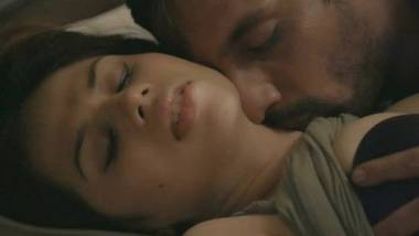 Sshhh..RAAT BHAR Nuefliks Adult Short Film
