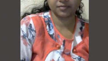 Bengali Girl musturbating on Video