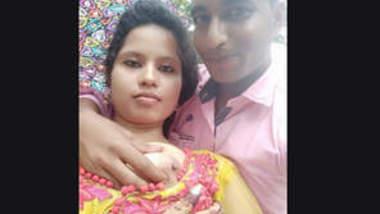 Bangla Park Xnxx porn