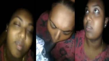 Sexy Mallu blowjob video for Mallu sex lovers