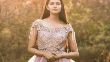 Indian Sexi Girl Muskan Malik All Videos Part 1