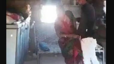 Indian Village Xnxx Painful Firsttime porn
