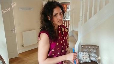 Indian honeymoon par pahli raat ki chudai ka Agra sexy bf