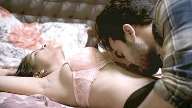 Sunday (2020) UNRATED 720p HEVC HDRip CinemaDosti Originals Hindi Short Film