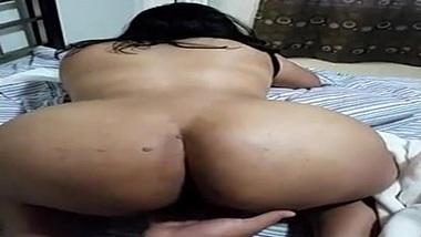 Hindustani mami se hardcore chudai ka Indian sex video