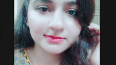 Xnxx karachi