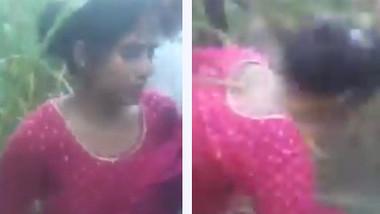 New latest Jangal Mai Mangal Sexy Girl