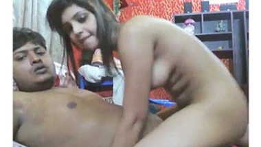 Bangladesh Sexy Cpl Romance and Fuck Live Show part 2