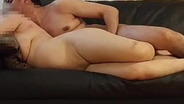 Horny as fuck Lahore couple foreplaying & fucking
