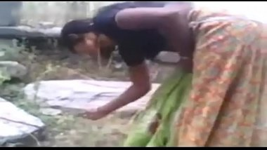 Sexy Telugu Girl Fucked In Abandoned Temple