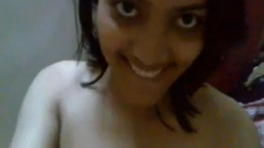 Naughty Indian girl exposing her body in front of brother – Incest act