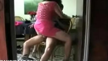 Cheating bhabhi aur devar ke hot fuck ki dhasu Hindi xxx