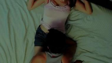 Ragini mms 'handcuffs sex scene