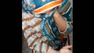 Pk cute bhabi shy ,devar bhabi mast video-3