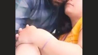 Sexy Couples Romance in Tango Live