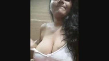 Malayalam big boob