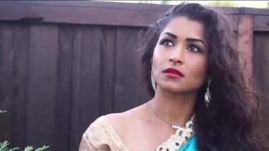 [ Indian porn XXX ] Desi cute sexy bhabi babe show her sexy pussy