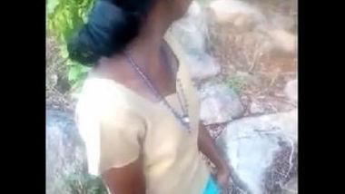 Tamil local randi outdoor fucking