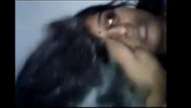 Sexy Telugu Bhabhi Enjoyed By Devar